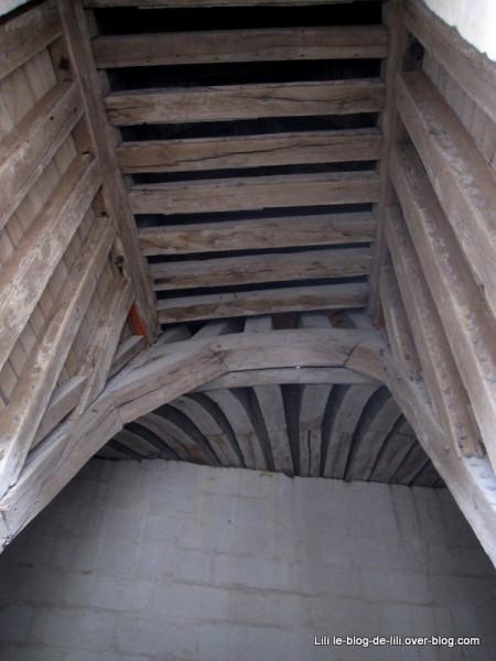 Chateau-Chambord-11.JPG