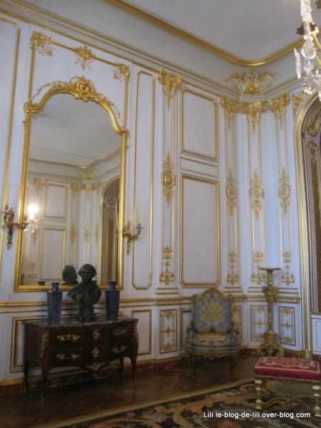 Chateau-Chambord-13.JPG