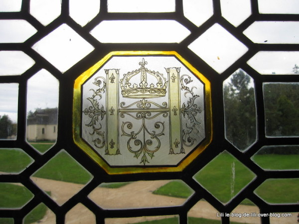 Chateau-Chambord-14.JPG