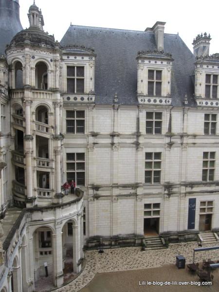 Chateau-Chambord-2.JPG