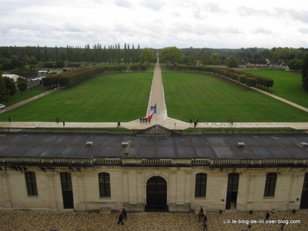 Chateau-Chambord-9.JPG