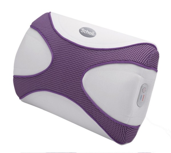Coussin-de-massage-X-Pop-Scholl-violet.jpg