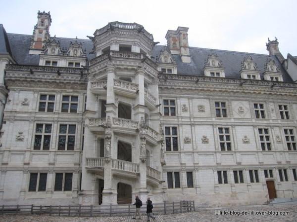 Escapade-jazz-Blois-1.JPG