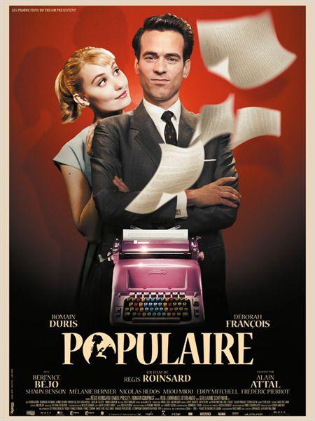 Populaire-affiche-acteurs.jpg