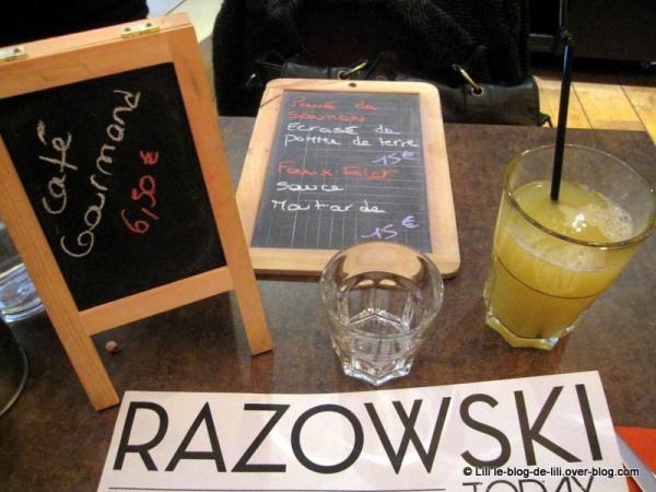Razowski-St-Germain-1.JPG
