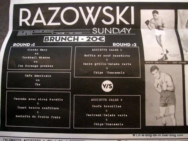 Razowski-St-Germain-12-carte-brunch.JPG