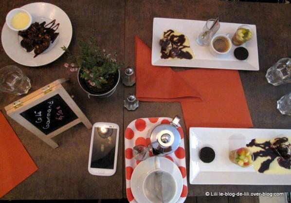 Razowski-St-Germain-9-desserts.JPG