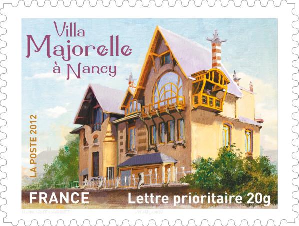 Villa-Majorelle.jpg