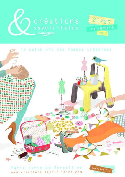Visuel-Creations-savoir-faire-2012
