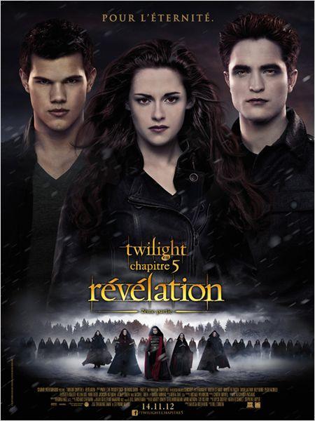 affiche-twilight5.jpg