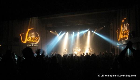 all-that-jazz-Blois.JPG