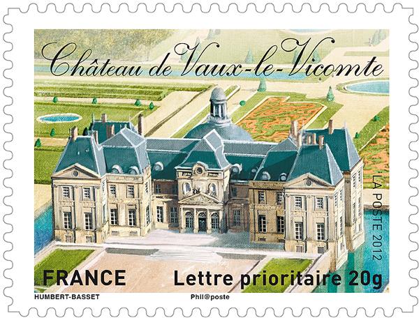 ca_chateaux_et__demeures_2_2_grande.jpg