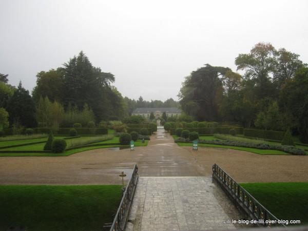 chateau-Cheverny-3.JPG