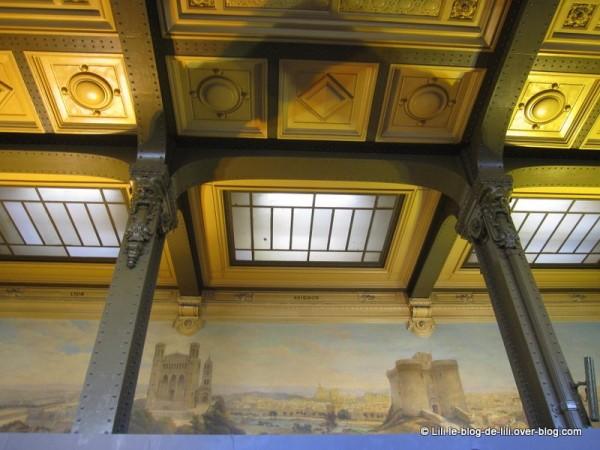 gare-de-lyon-JdP-16-galerie-fresques.JPG