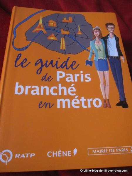 guide-de-paris-branche-en-metro-1.JPG