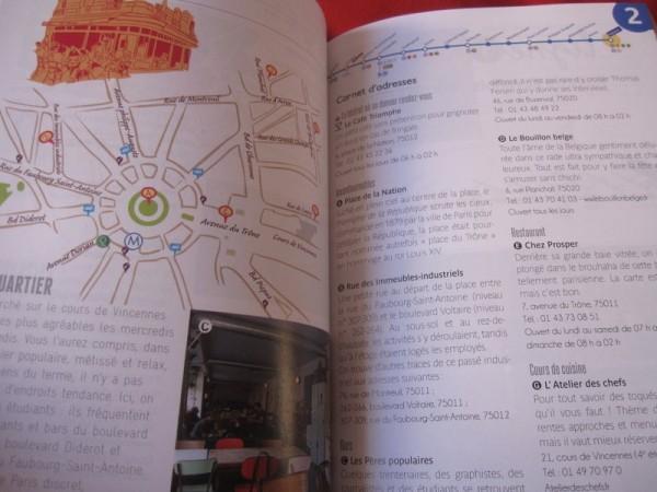 guide-de-paris-branche-en-metro-2.JPG
