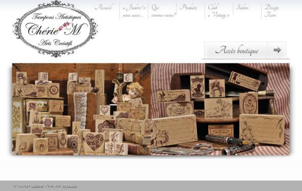 Concours gagnez deux invitations pour le salon cr ations - Invitation salon savoir faire et creation ...