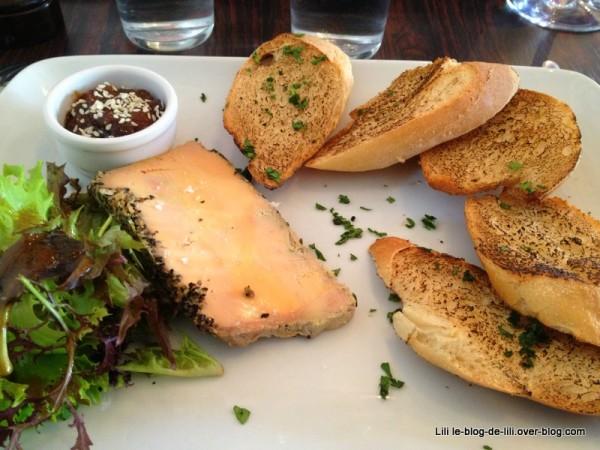 Bang-foie-gras.JPG