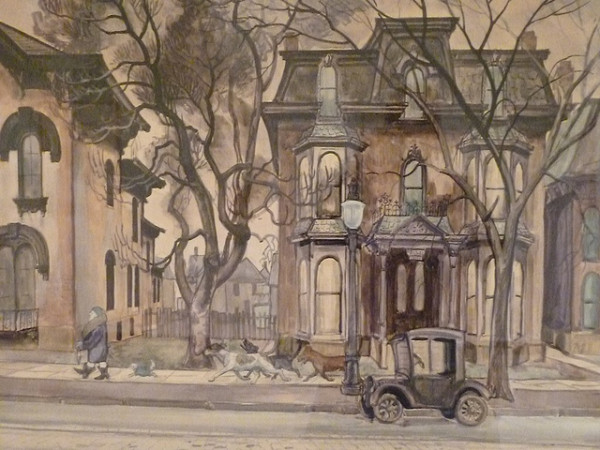 Charles-Burchfield---Promenade--1927-.jpg