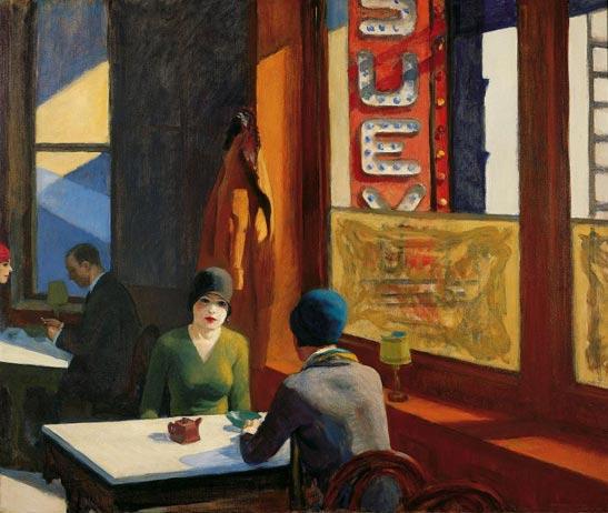 Chop-Suey-E.Hopper-1929.jpg