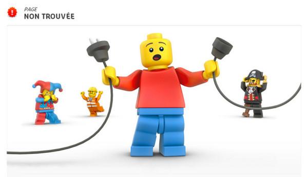 Lego-erreur-404.jpg
