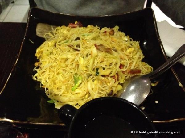Noodle-3.JPG