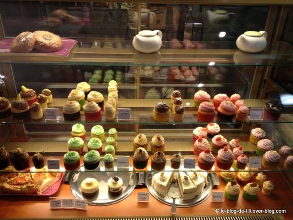 Sandy-s-cupcake-1.JPG