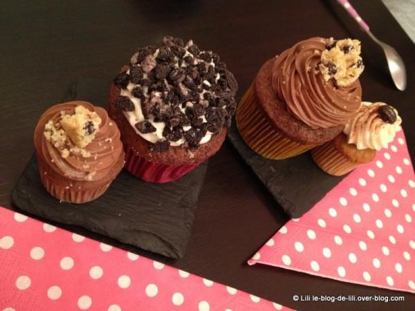 Sandy-s-cupcake-4.JPG