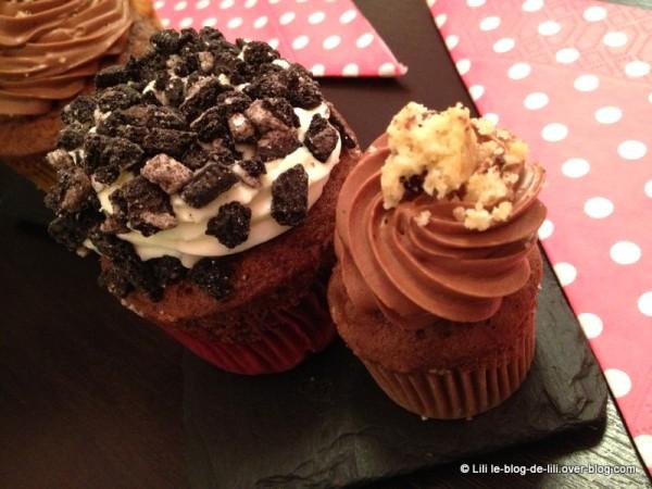 Sandy-s-cupcake-5.JPG