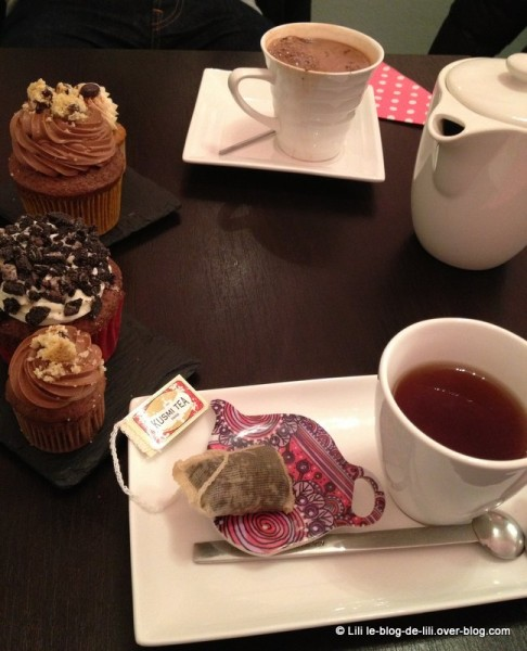 Sandy-s-cupcake-6.JPG
