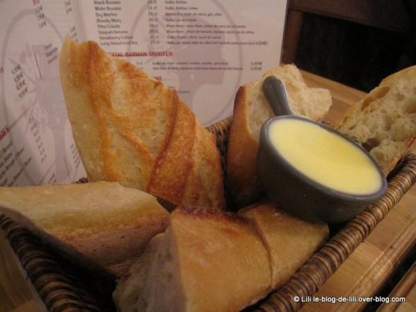 Tantes-Jeanne-Montmartre-pain-beurre.JPG