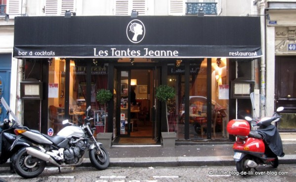 Tantes-Jeanne-Paris-rue-Veron.JPG