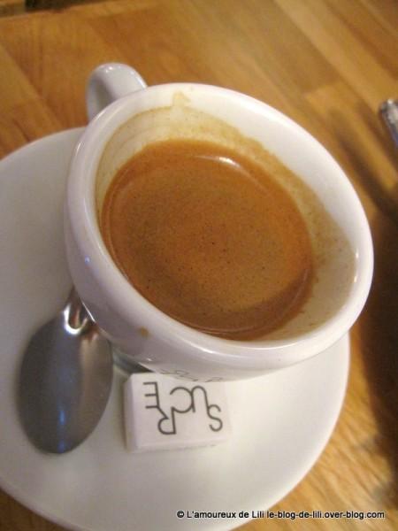 Tantes-Jeanne-cafe.JPG