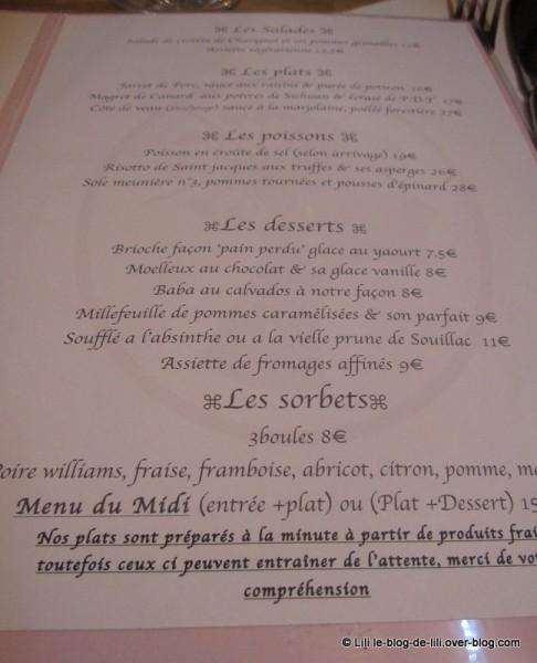 Tantes-Jeanne-carte-plats-desserts.JPG