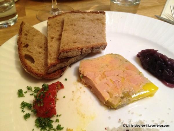 Tantes-Jeanne-foie-gras-1.JPG