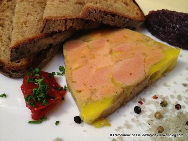 Tantes-Jeanne-foie-gras--2.JPG