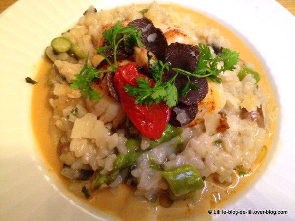 Tantes-Jeanne-risotto-St-Jacques-1.JPG