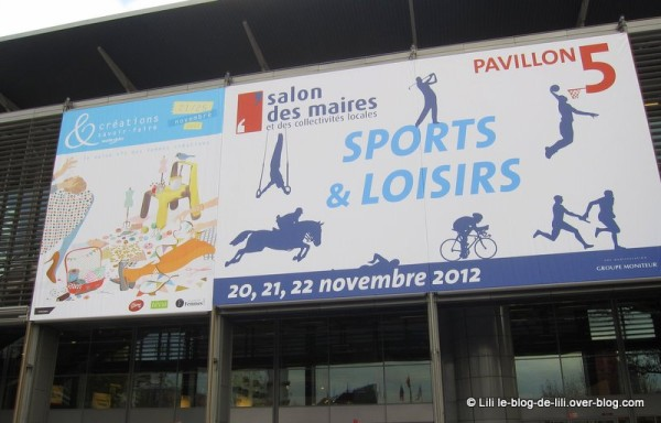 salon-creations-savoir-faire-2012-1.JPG
