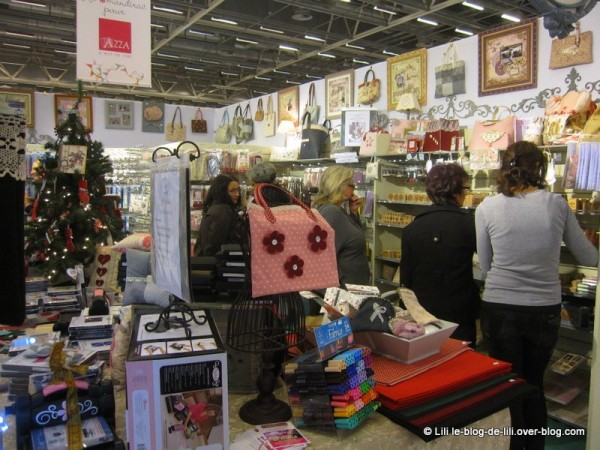 salon-creations-savoir-faire-2012-15.JPG