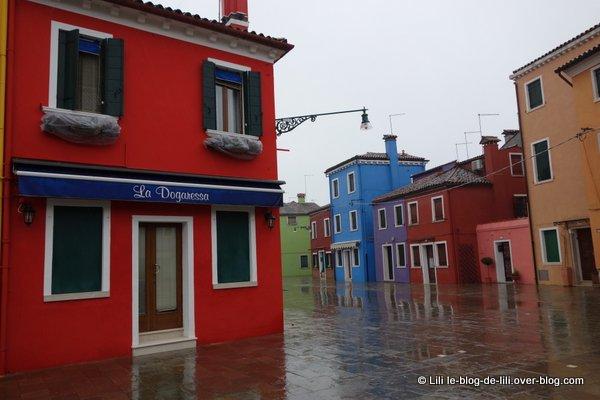 Burano-sous-la-pluie.JPG