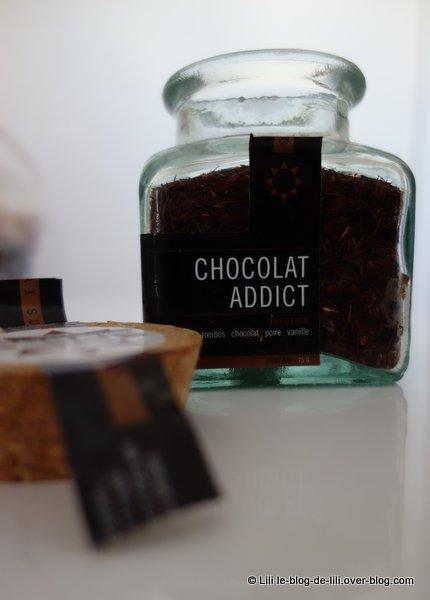 Infusion-Chocolat-Addict-au-rooibos-Quai-sud.JPG