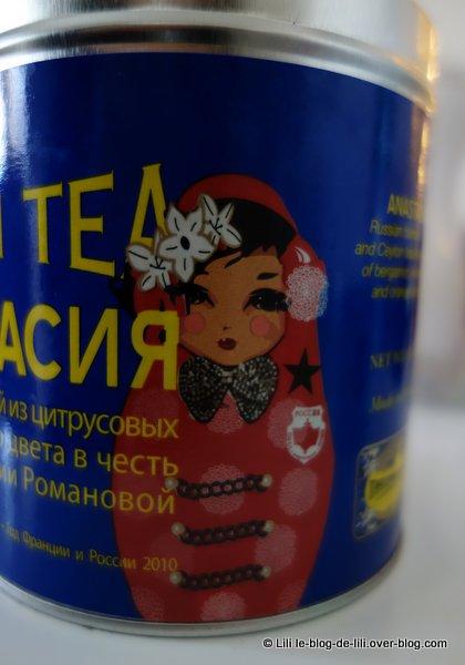 Kusmi-tea-Anastasia.JPG