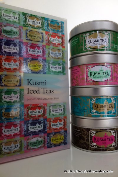 Kusmi-tea-thes-glaces-et-thes-verts.JPG