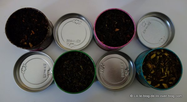 Kusmi-tea-thes-verts.JPG