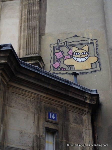 Monsieur-Chat-rue-Bonaparte-Paris-2.JPG