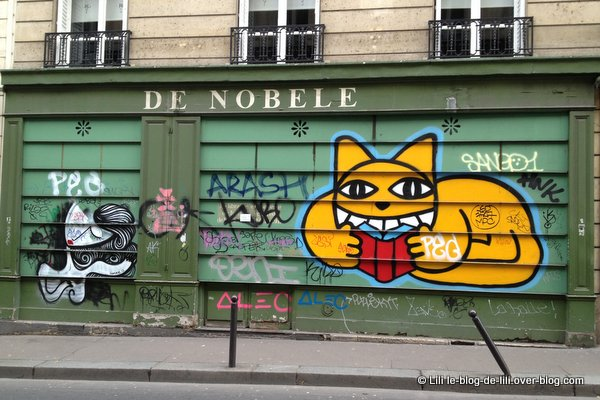 Monsieur-Chat-rue-Bonaparte-Paris.JPG