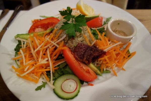 Pain-quotidien-salade-detox.JPG