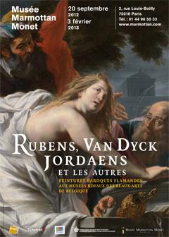 Rubens - Virées Urban Pulse
