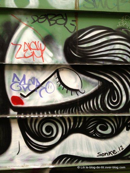 Sonke-2012-Paris-rue-Bonaparte.JPG