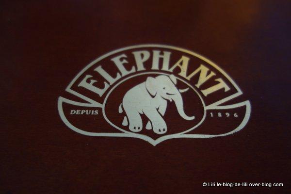Tisanes-elephant-coffret.JPG